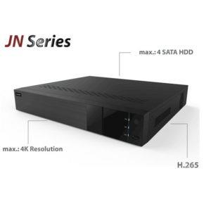 JN6 Series