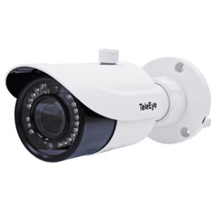 MP2365E – HD Starlight 1080p IR Vari-Focal Bullet