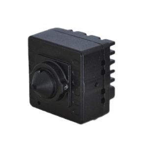 MP283-HD