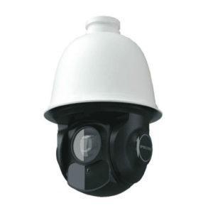 MQ 6121-HD 3MP IR Speed Dome
