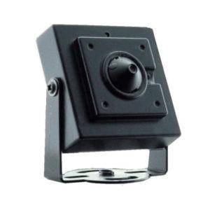 PF183Z 1280H Pinhole Camera