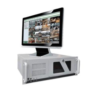 sureREC HD Video Recorder