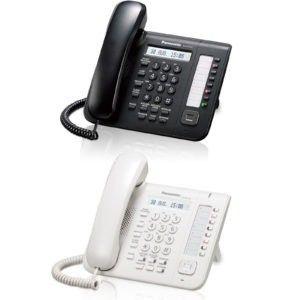 KX-DT521 Digital Proprietary Telephone