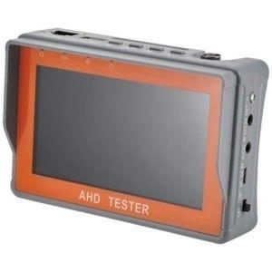 DA-AU43A AHD Test Monitor
