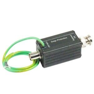 SP001 Coaxial Surge Protection