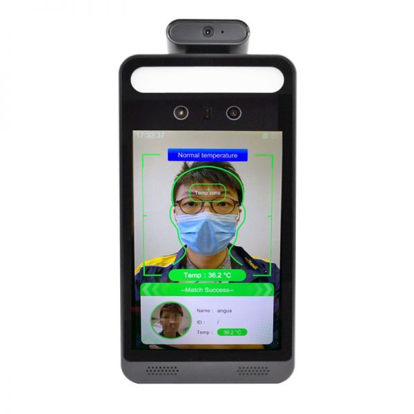 MS1110FT---Face-Recognition