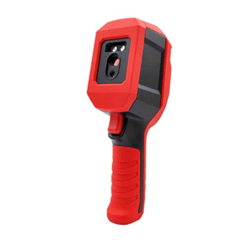 MS1400T---Handheld-Thermal-Imaging-Camera